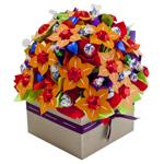 Edible Blooms is a multi-award winning company providing gifts online and a range of gift ideas for different occasions.