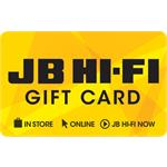 JB Hi-Fi is Australia's Largest Home Entertainment Retailer. Famous low prices, biggest brands and a huge range. Buy LED LCD, LCD & 3D TVs, Computers, Laptops, 2-in-1's & Tablets, iPads, Headphones, W...